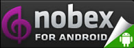Get free Nobex App for Android - Find BluejeansFM by location we live in Albany New York